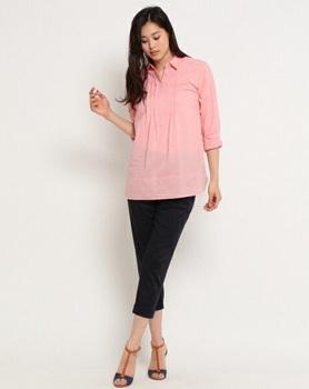 ピンクシャツ1.jpg