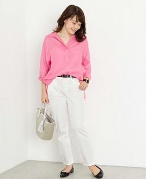 ピンクシャツ4.jpg