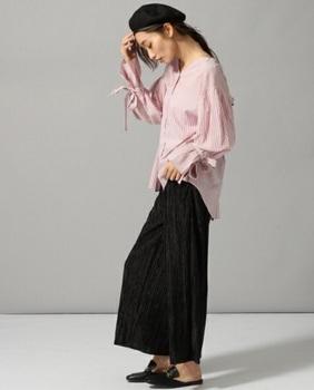 ピンクシャツ5.jpg