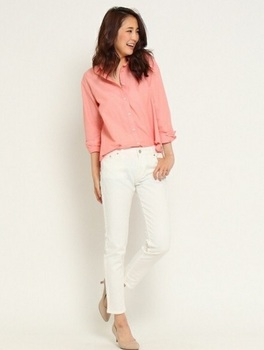 ピンクシャツ6.jpg