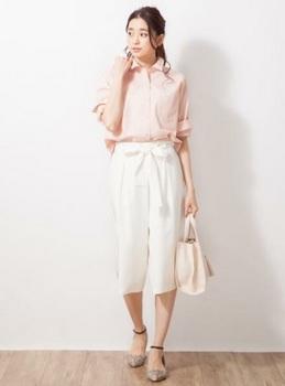 ピンクシャツ7.jpg