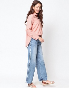 ピンクシャツ8.jpg