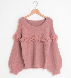 ピンク小物4.jpg