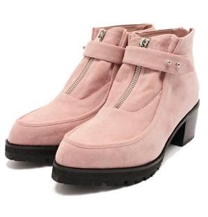 ピンク小物6.jpg