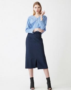 フロントスリットタイトスカート5.jpg