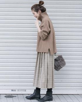 プリーツスカート4.jpg