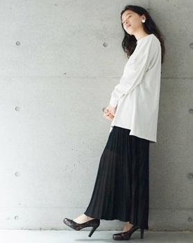 プリーツスカート8.jpg