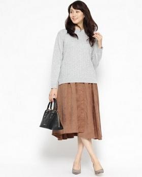 ヘムラインスカート1.jpg