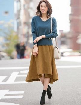 ヘムラインスカート3.jpg