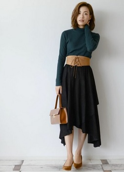 ヘムラインスカート4.jpg