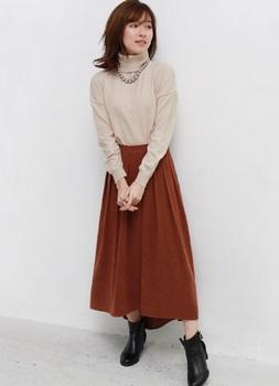 ヘムラインスカート6.jpg