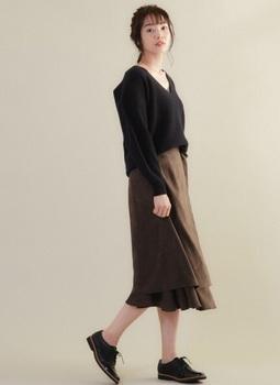 ヘムラインスカート8.jpg