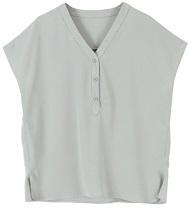 ヘンリーネックTシャツ.jpg
