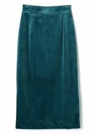 ベロアタイトスカート.jpg