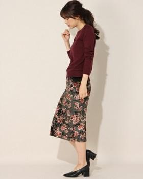 ベロアタイトスカート4.jpg