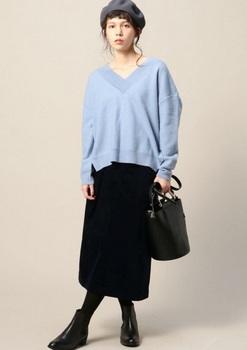 ベロアタイトスカート5.jpg