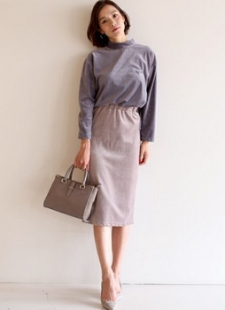 ベロアタイトスカート6.jpg
