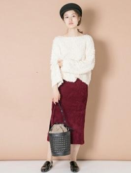 ベロアタイトスカート8.jpg