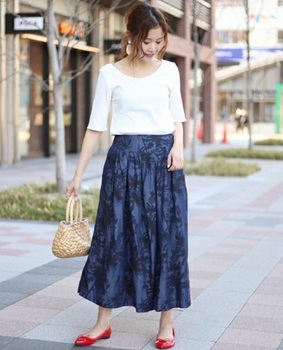 ボタニカルスカート4.jpg