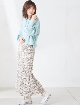マーメイドスカート1.jpg