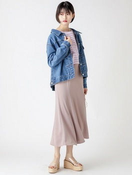 マーメイドスカート2.jpg