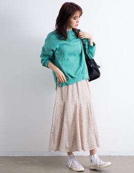 マーメイドスカート5.jpg