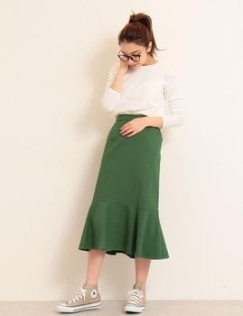 マーメイドスカート6.jpg