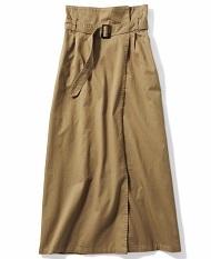 ラップロングスカート.jpg