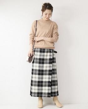 ラップロングスカート1.jpg