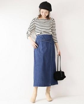 ラップロングスカート2.jpg