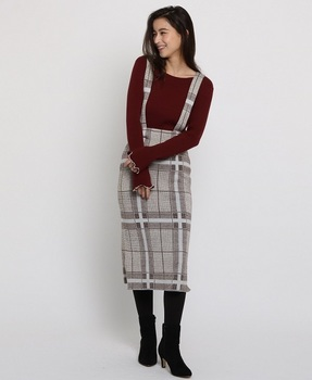 ラップロングスカート4.jpg