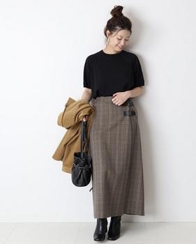 ラップロングスカート5.jpg