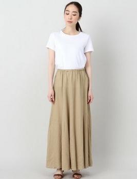 リネンマキシスカート1.jpg