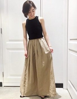 リネンマキシスカート2.jpg
