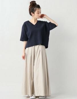 リネンマキシスカート6.jpg