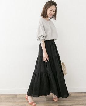 リネンマキシスカート8.jpg