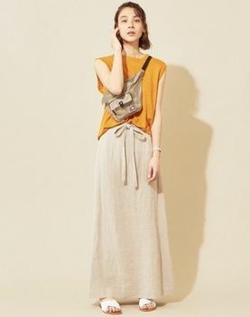 リネンロングタイトスカート2.jpg