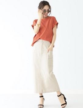 リネンロングタイトスカート4.jpg