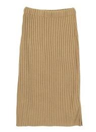 リブタイトスカート.jpg