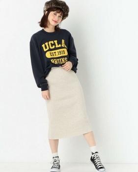 リブタイトスカート1.jpg