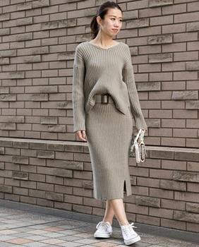 リブタイトスカート5.jpg