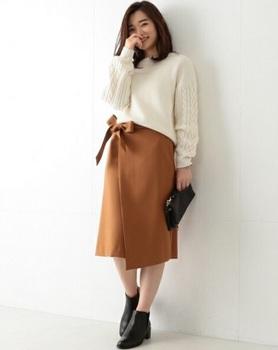 リボンラップスカート4.jpg