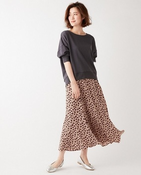 レトロプリントスカート1.jpg