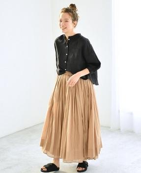 ロングギャザースカート2.jpg