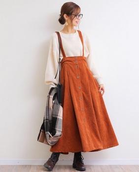 ロングフレアースカート1.jpg