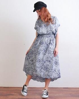 刺繍スカート6.jpg