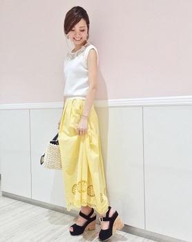 刺繍スカート8.jpg
