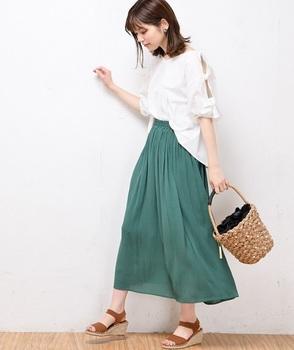 楊柳スカート2.jpg