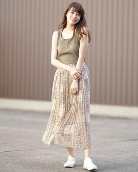 楊柳ロングスカート2.jpg