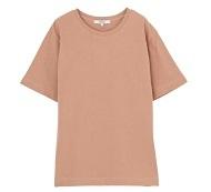 無地Tシャツ.jpg
